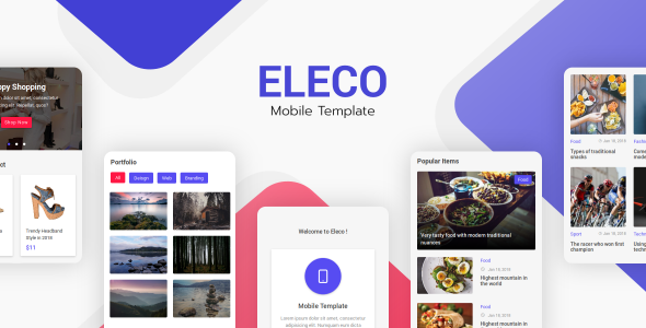 https://themeforest.net/item/eleco-mobile-template/23062399?ref=dexignzone