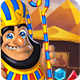 Full Egypt Game Pack - GraphicRiver Item for Sale