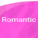 Romantic Waltz