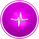 Stylish Rock Logo - AudioJungle Item for Sale