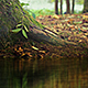Water Reflection Photoshop Action - GraphicRiver Item for Sale