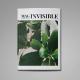 Invisible Magazine Template - GraphicRiver Item for Sale
