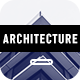 Architecture - VideoHive Item for Sale
