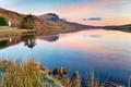 Sunrise at Loch Fada - PhotoDune Item for Sale