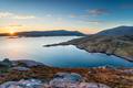 Harris Sunset - PhotoDune Item for Sale