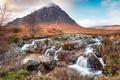 Glen Etive in Scotland - PhotoDune Item for Sale