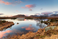 Sunrise at Lochan na h-Achlaise - PhotoDune Item for Sale
