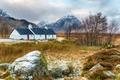 Glencoe in Scotland - PhotoDune Item for Sale