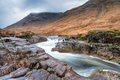 Glen Etive River - PhotoDune Item for Sale