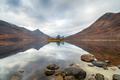 Loch Leven in Scotland - PhotoDune Item for Sale