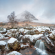 Buachaille Etive Mor - PhotoDune Item for Sale