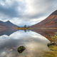 Loch Leven in Scotland - PhotoDune Item for Sale