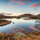 Rannoch Moor - PhotoDune Item for Sale