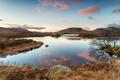 Rannoch Moor - PhotoDune Item for Sale