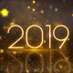 New Year 2019 Opener V1 - VideoHive Item for Sale