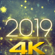 New Year 2019 Opener V3 - VideoHive Item for Sale