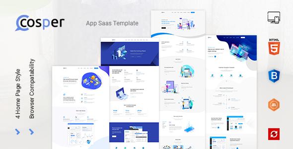 https://themeforest.net/item/cosper-software-app-saas-product-showcase-landing-html5-template/23039898?ref=dexignzone