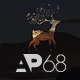 AP68 - Creative Multi-Purpose WordPress Theme - ThemeForest Item for Sale