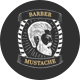CutStyle - Barber & Barber Shop WordPress Theme - ThemeForest Item for Sale