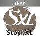 Trap Logo