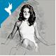 Contemporary Figurative Art - Photoshop Action - GraphicRiver Item for Sale