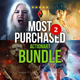 Most Purchased Actionart Bundle 2 - GraphicRiver Item for Sale