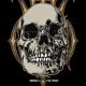 Skull - GraphicRiver Item for Sale