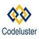 codeluster