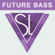 Future Bass Positive Energetic