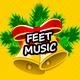 Happy Christmas Hip-Hop - AudioJungle Item for Sale