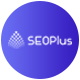 SEOPlus - Digital Marketing & SEO Template