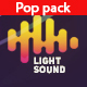 Upbeat Summer Party Pack - AudioJungle Item for Sale