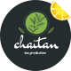 Chaitan - Tea Production Company and Tea Store WordPress Theme - ThemeForest Item for Sale