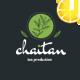 Chaitan - Tea Production Company and Tea Store WordPress Theme - ThemeForest Item for Sale