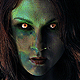 Zombie Maker Photoshop Action - GraphicRiver Item for Sale