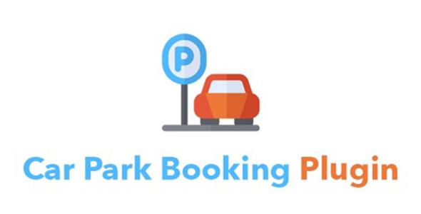 Car Park Booking WordPress plugin - CodeCanyon Item for Sale