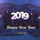 New Year Opener 2019 - VideoHive Item for Sale