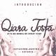 Qiara Tosfa - GraphicRiver Item for Sale