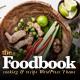 Foodbook - Recipe Community, Blog, Food & Restaurant Theme - ThemeForest Item for Sale