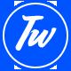 Themeware