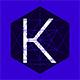 khanakat
