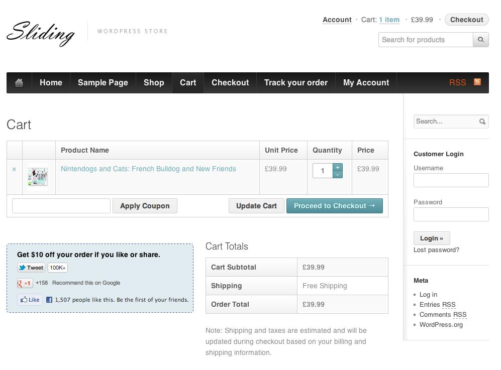 coupon code for tweetys online