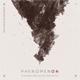 Phenomenon CD Cover - GraphicRiver Item for Sale