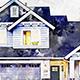 Construction - Architectural Art Photoshop Action - GraphicRiver Item for Sale