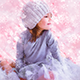 Merriness - Winter Artwork Photoshop Action - GraphicRiver Item for Sale