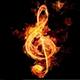 Vivaldi - The Four Seasons 'Winter'