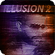 Illusion 2 - GraphicRiver Item for Sale