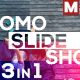 Fast Promo Slideshow 3 in 1 - VideoHive Item for Sale