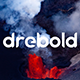 Drebold - GraphicRiver Item for Sale