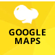 Google Maps With Multiple Markers Addon for WPBakery Page Builder (formerly Visual Composer) - CodeCanyon Item for Sale